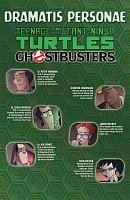 Teenage Mutant Ninja Turtles-Ghostbusters 001-002.jpg
