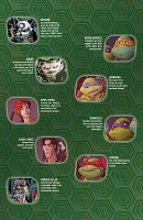 Teenage Mutant Ninja Turtles-Ghostbusters 001-003.jpg