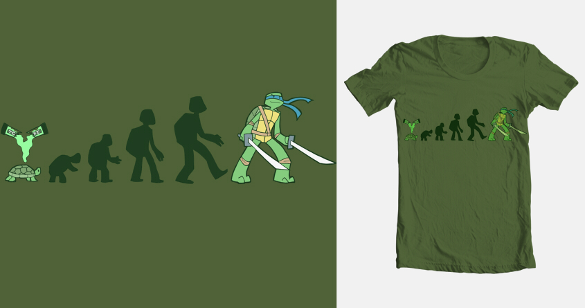 evolution_of_awesome___threadless_contest_by_effar-d61dmxy.jpg