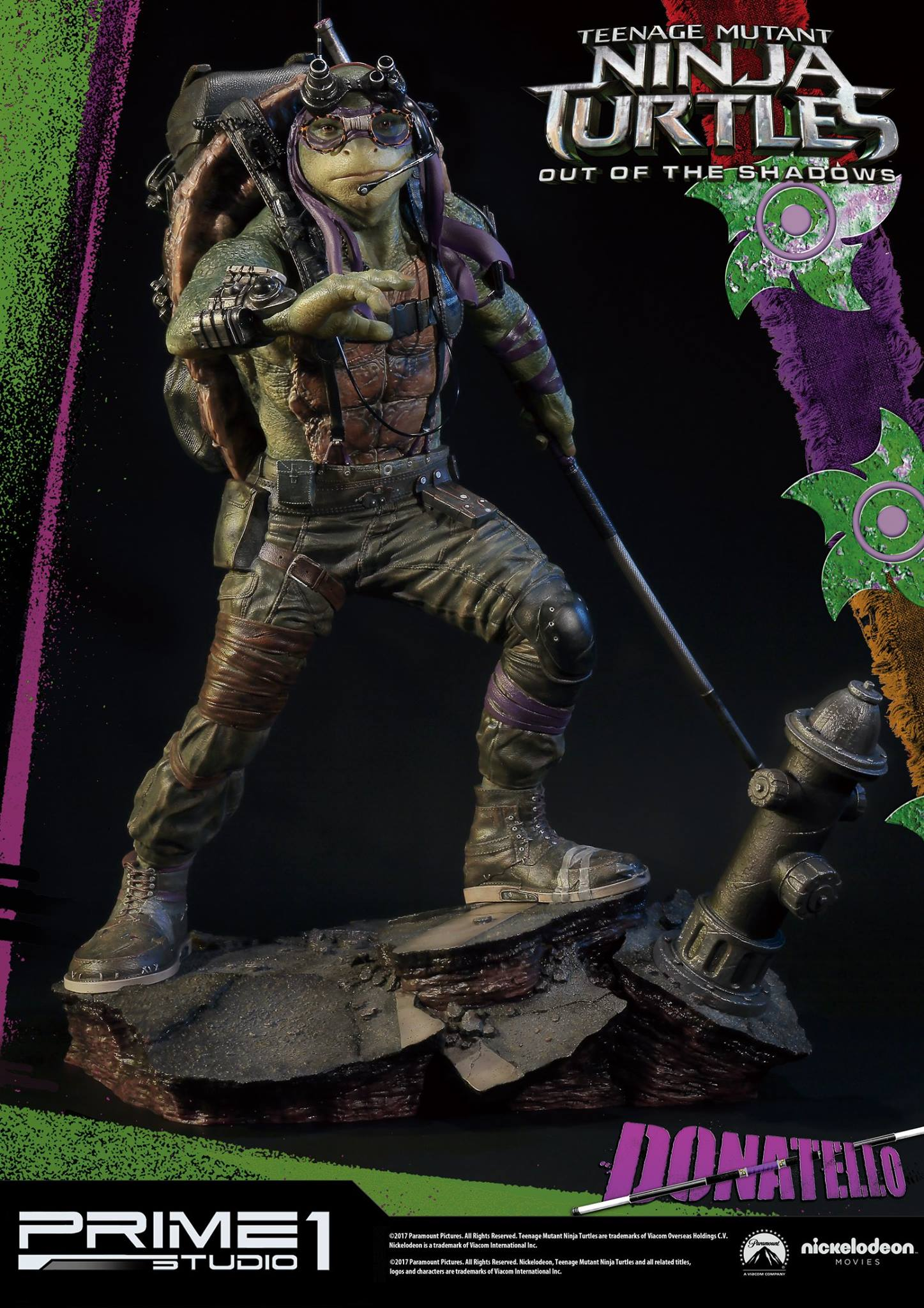 TMNT-Out-of-the-Shadows-Donatello-Statue-001.jpg