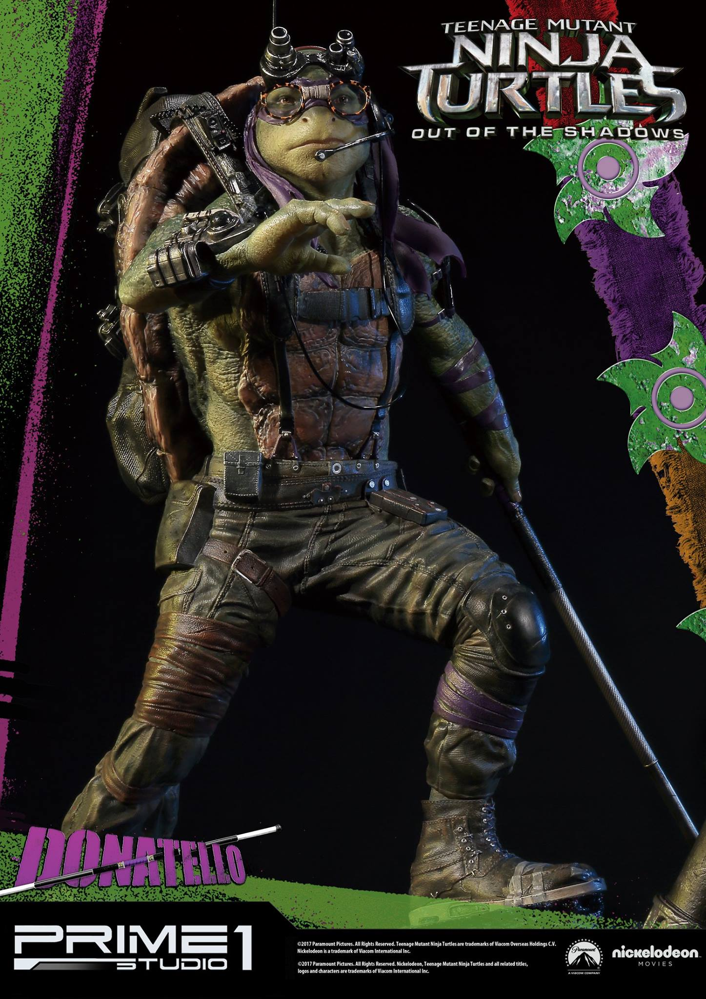 TMNT-Out-of-the-Shadows-Donatello-Statue-003.jpg