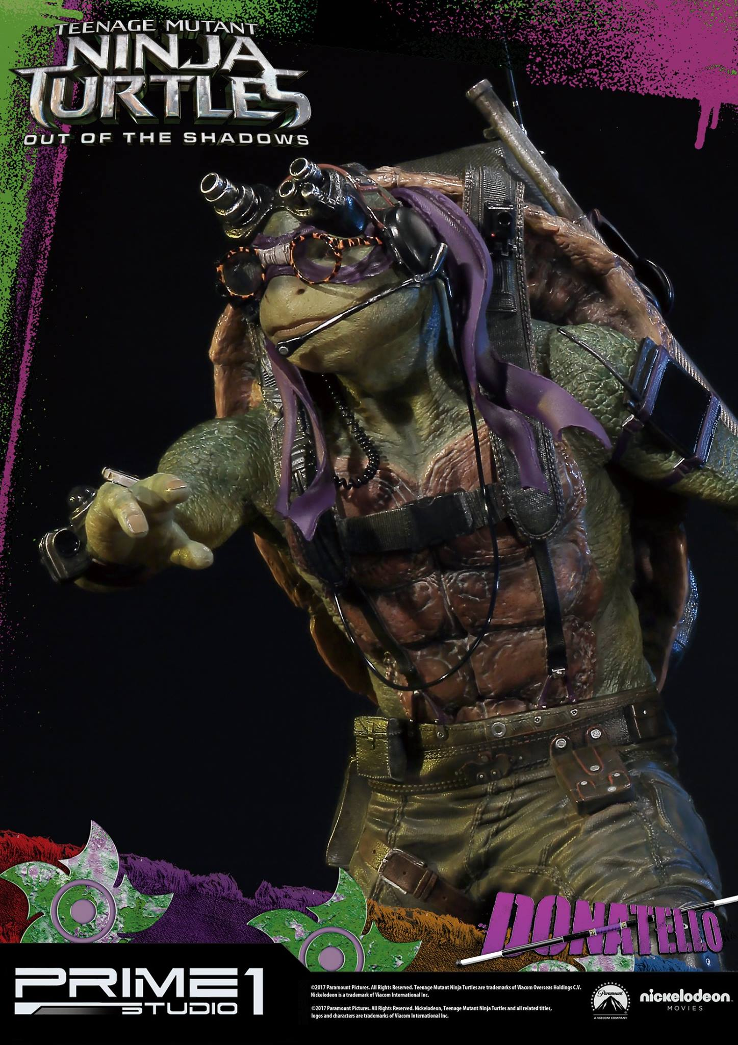 TMNT-Out-of-the-Shadows-Donatello-Statue-004.jpg