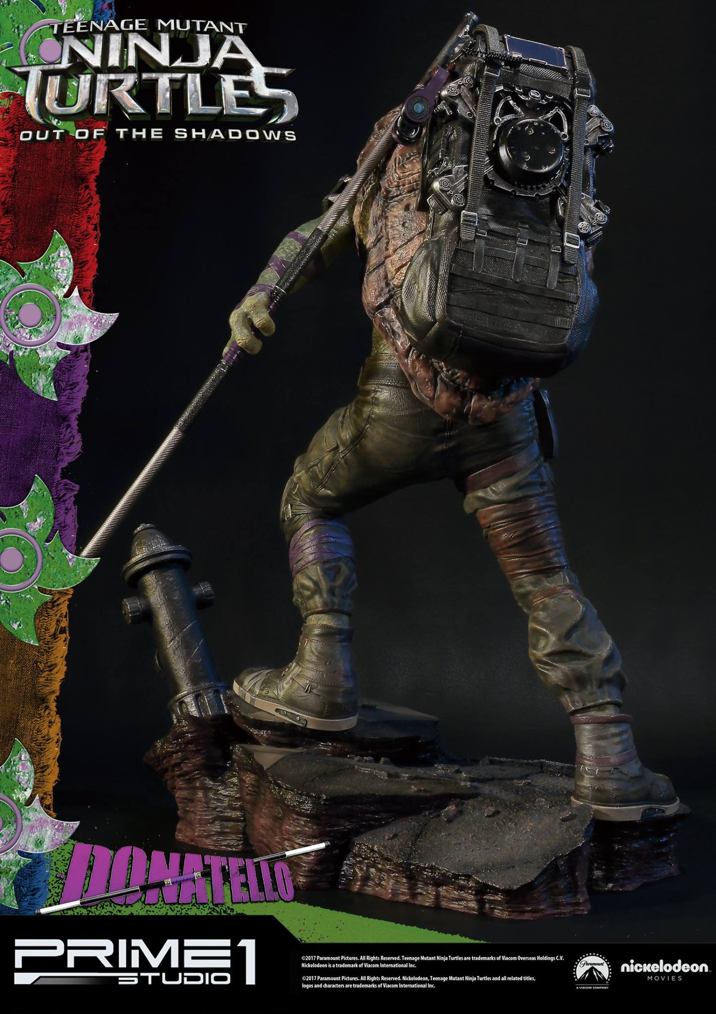 TMNT-Out-of-the-Shadows-Donatello-Statue-006.jpg