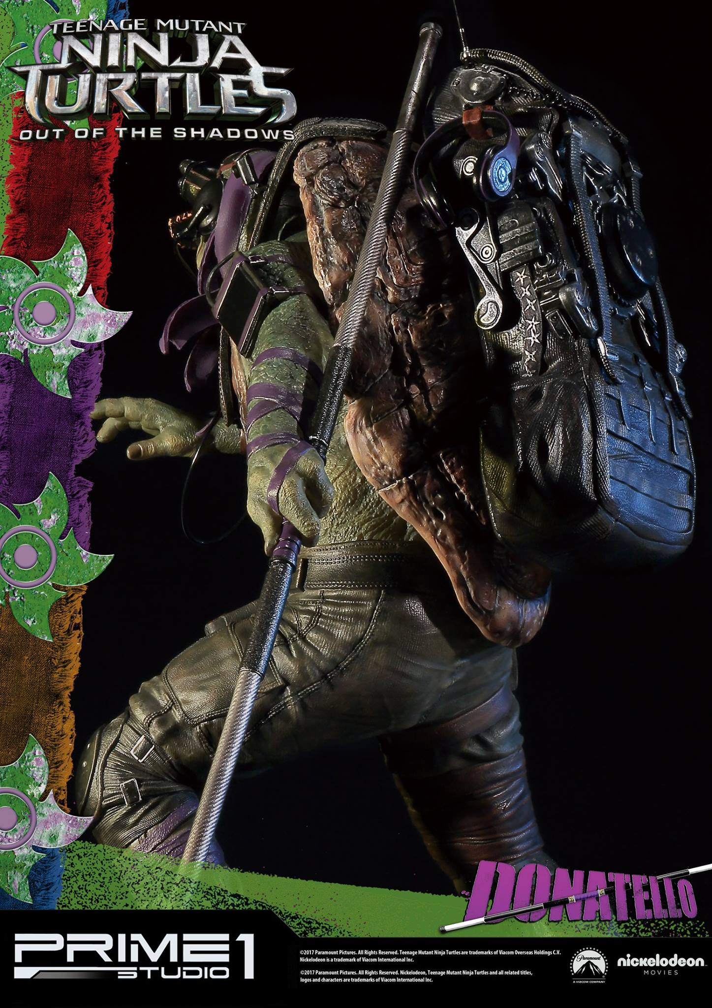 TMNT-Out-of-the-Shadows-Donatello-Statue-008.jpg
