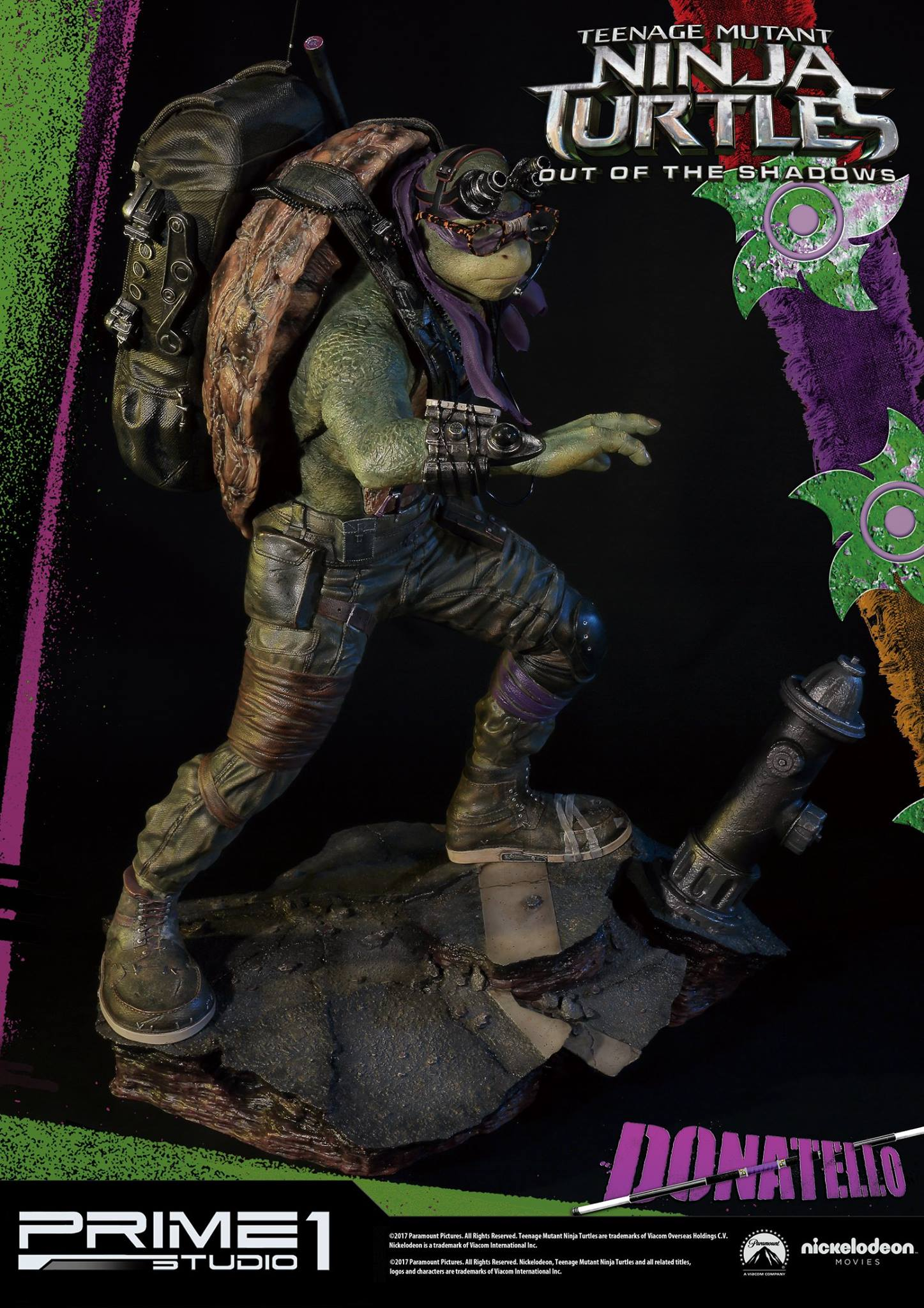 TMNT-Out-of-the-Shadows-Donatello-Statue-010.jpg