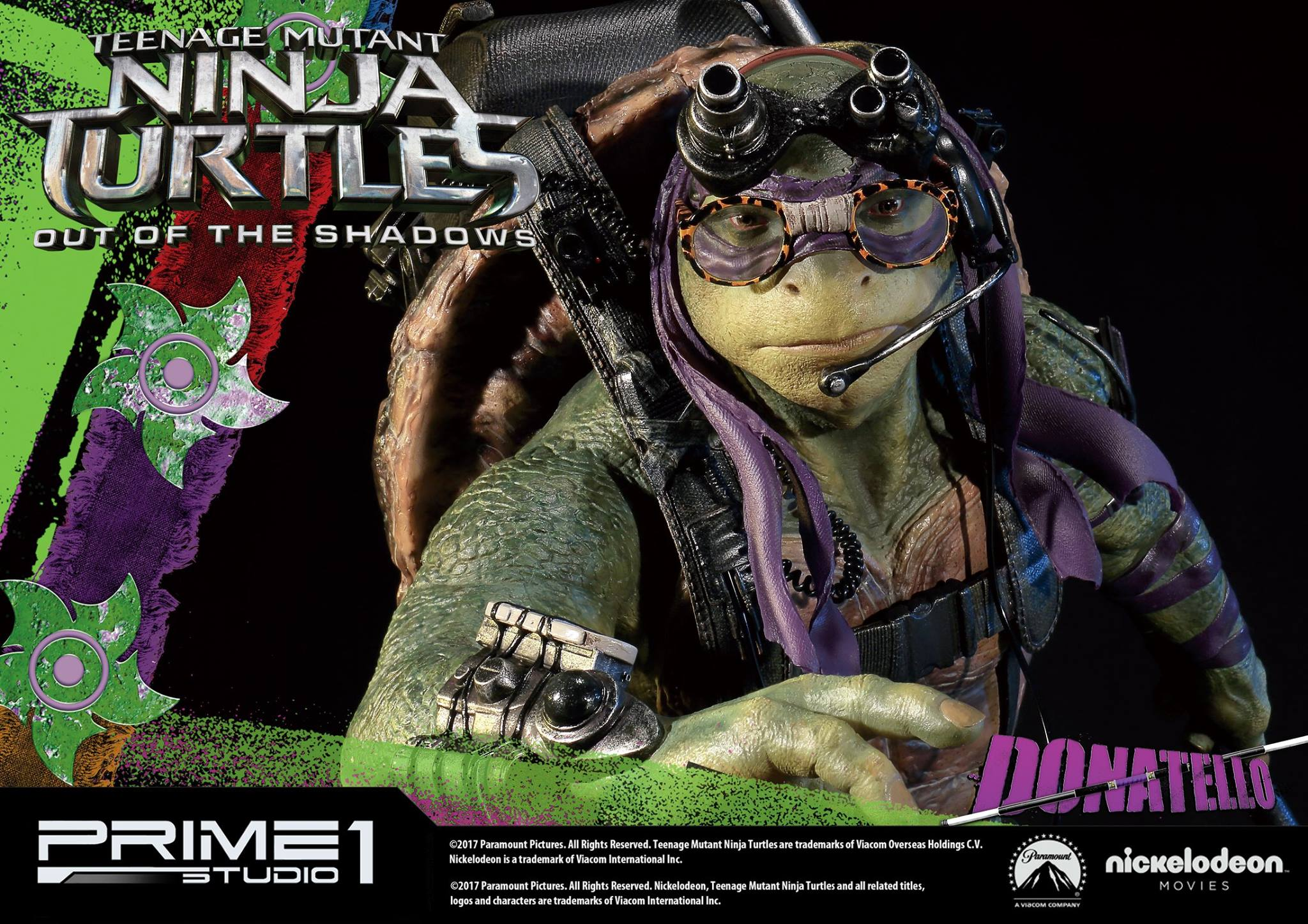 TMNT-Out-of-the-Shadows-Donatello-Statue-011.jpg