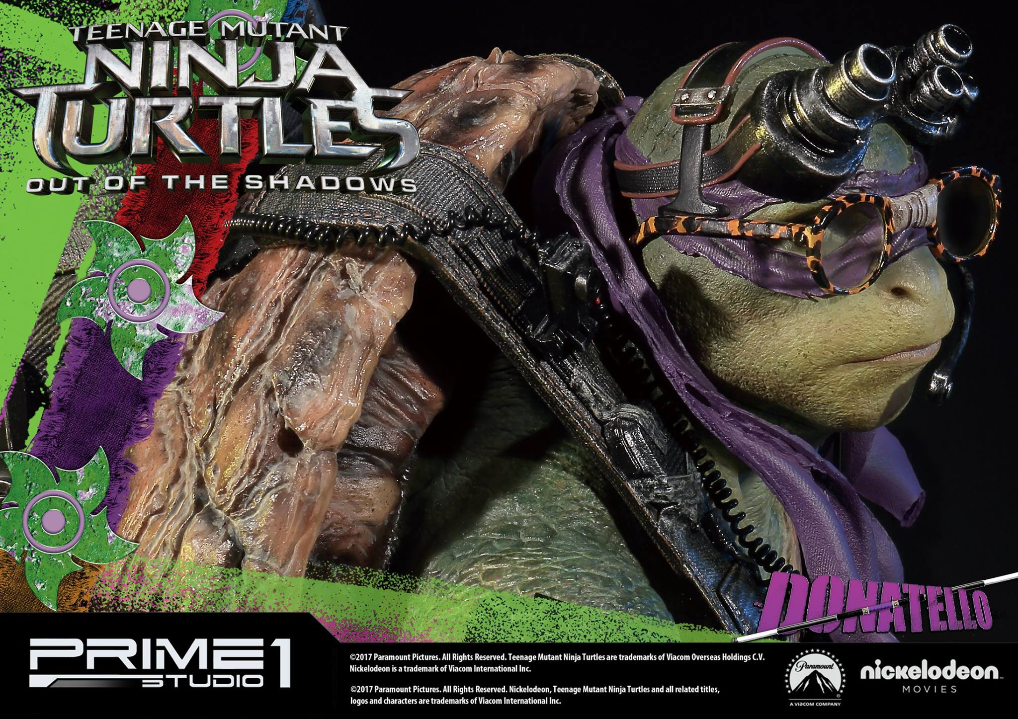 TMNT-Out-of-the-Shadows-Donatello-Statue-012.jpg