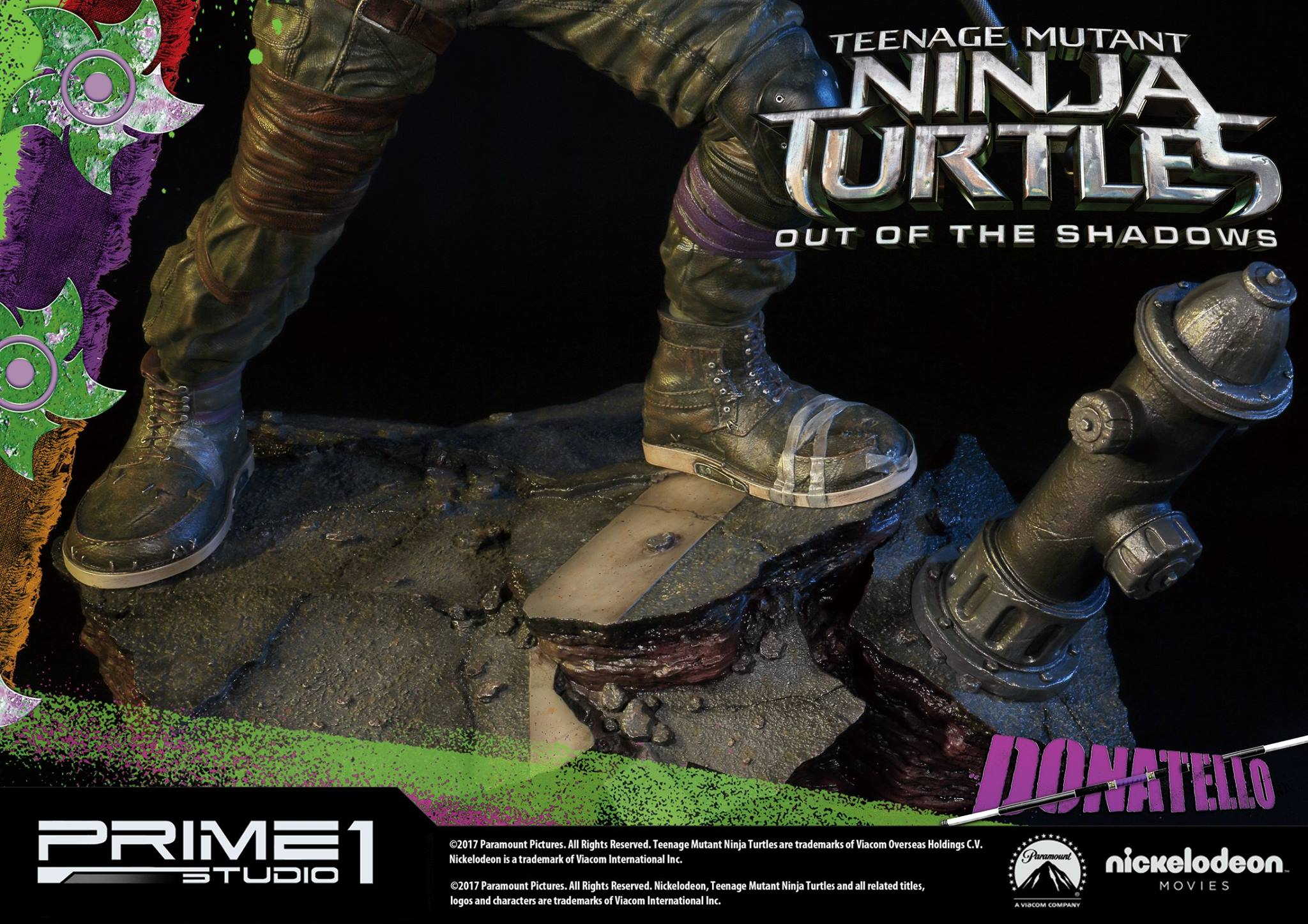 TMNT-Out-of-the-Shadows-Donatello-Statue-013.jpg