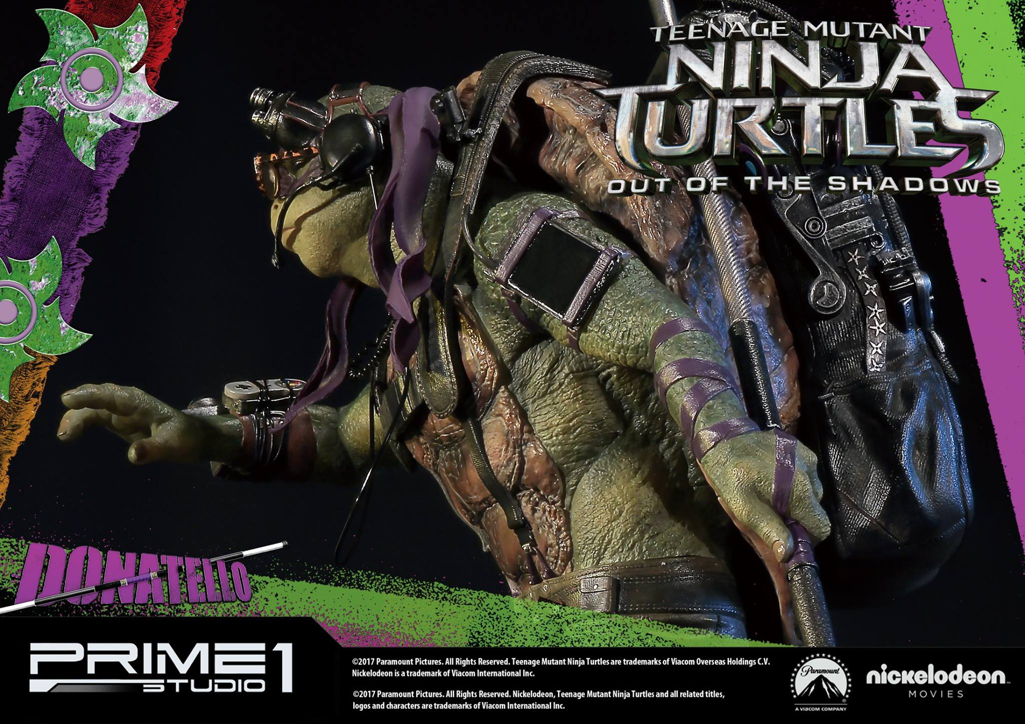 TMNT-Out-of-the-Shadows-Donatello-Statue-014.jpg