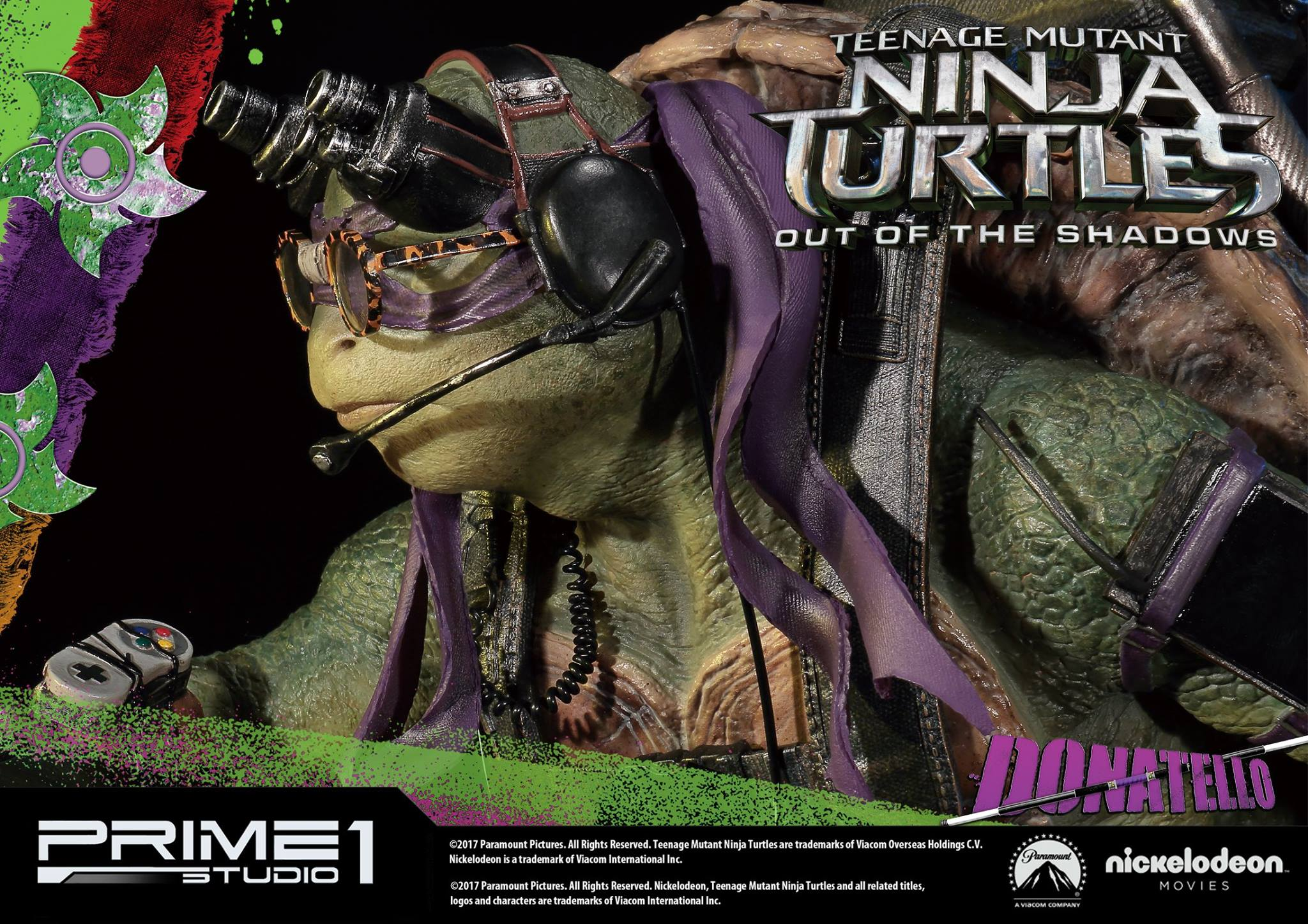 TMNT-Out-of-the-Shadows-Donatello-Statue-015.jpg