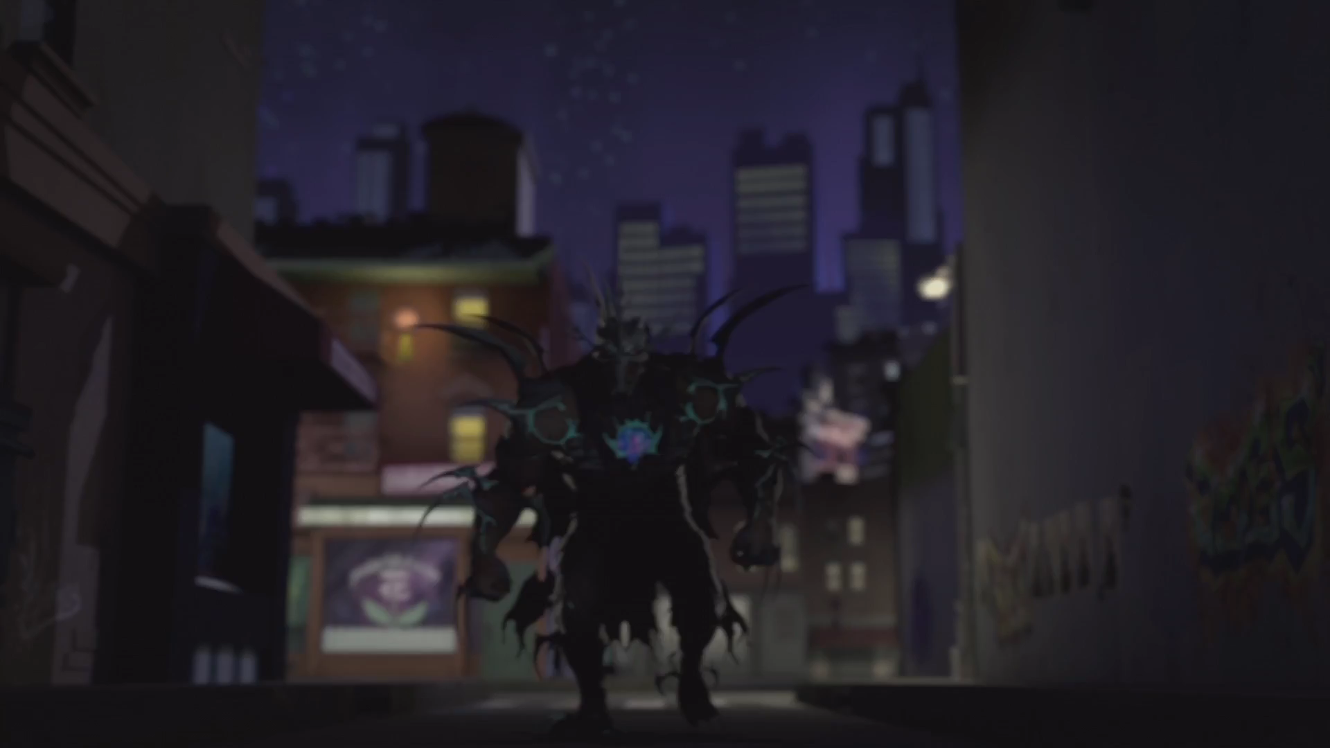 Teenage Mutant Ninja Turtles  'Super Shredder' Official (Epic) Trailer  Nick.mp4_snapshot_00.37_.png