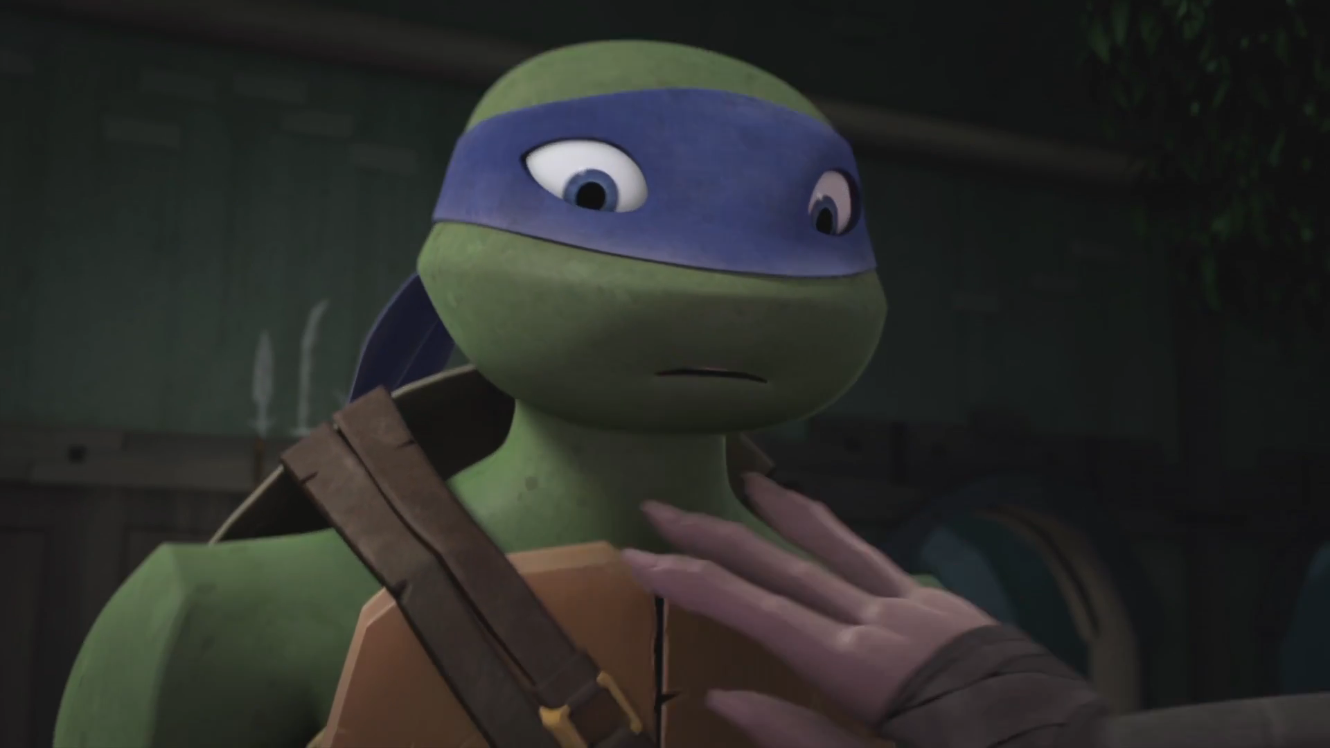Teenage Mutant Ninja Turtles  'Super Shredder' Official (Epic) Trailer  Nick.mp4_snapshot_01.12_.png