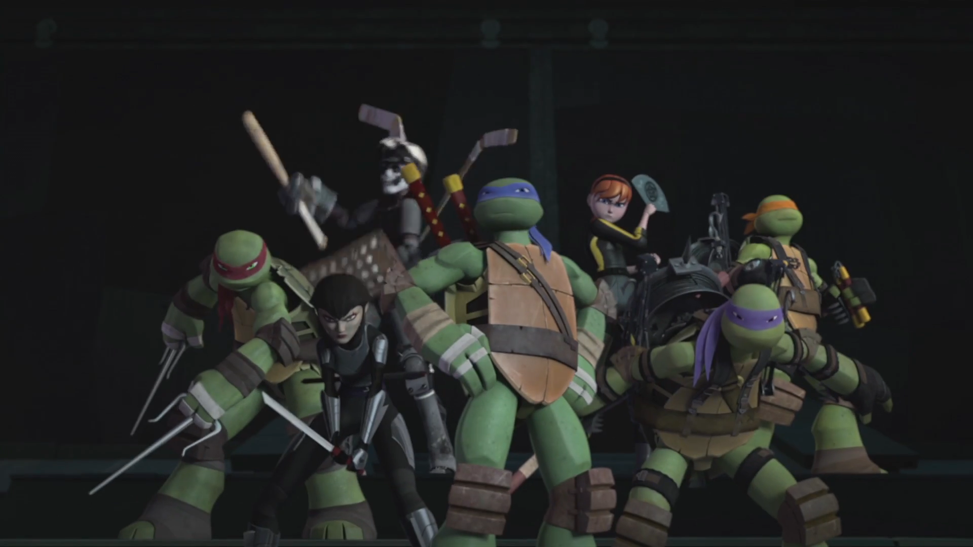 Teenage Mutant Ninja Turtles  'Super Shredder' Official (Epic) Trailer  Nick.mp4_snapshot_01.18_.png