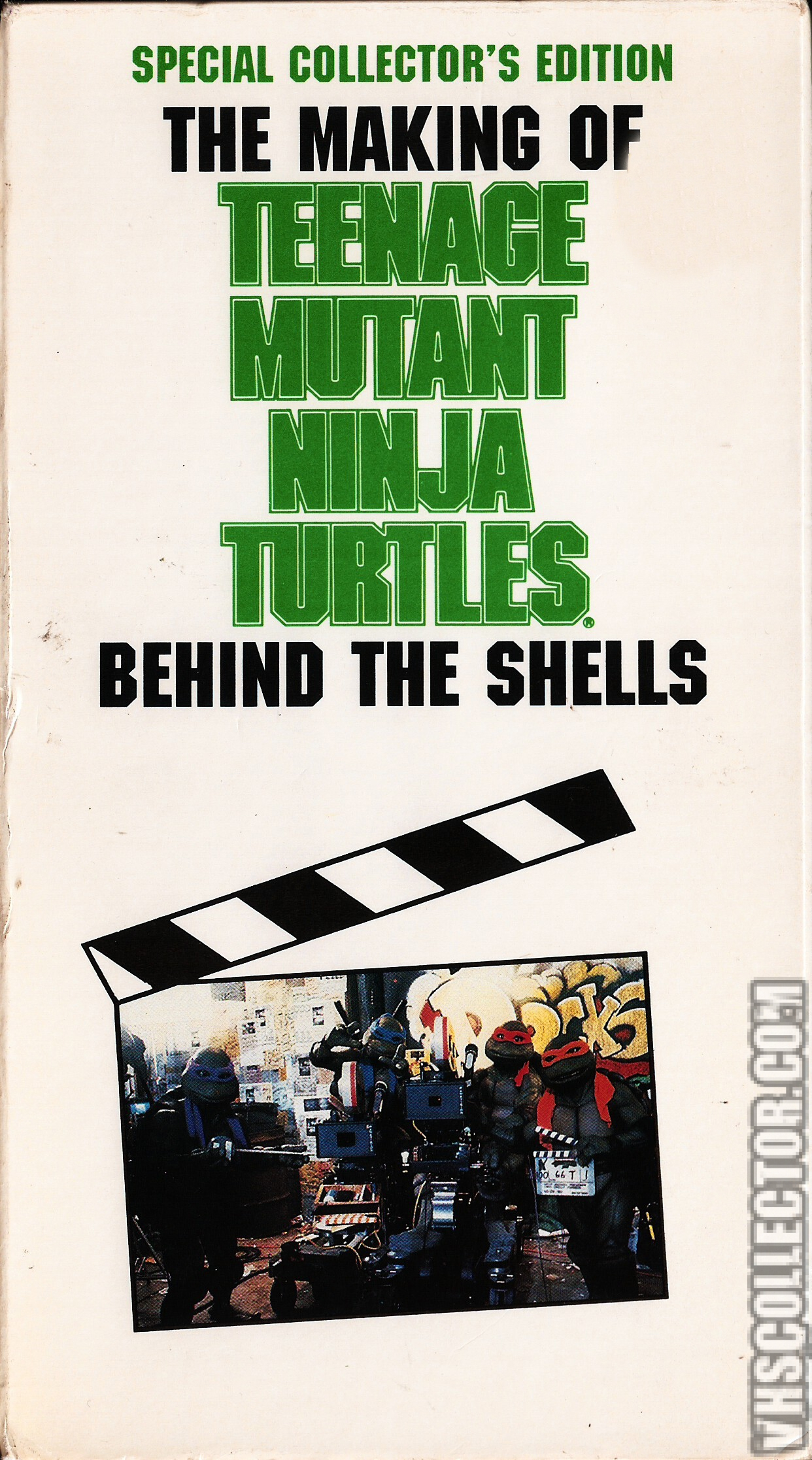 TMNT_Behind_The_Shells_COLUMBIA_PICTURES_Front.jpg