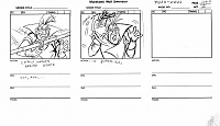 tmnt1storyboard_0004_page38a.jpg