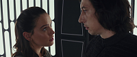 Rey_and_Ben_Solo.png