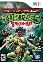 TMNT-Smash-Up-US.jpg