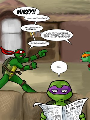 TMNT___The_Other_Side__Page_1_by_jumpbird[1].jpg