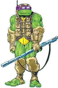 Donatello_nm.png