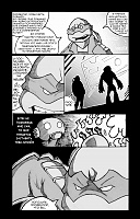 Death Of The Dream_page09.jpg