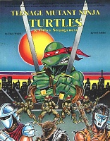 TMNT_and_Other_Strangeness_cover.jpg