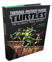 TMNT-Ultimate-Visual-History-big.png