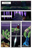 mind_of_a_leader_page_7__idw_tmnt_fan_comic___by_powderakacaseyjones-d77waoy.png