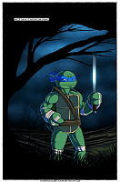 mind_of_a_leader_page_8__idw_tmnt_fan_comic___by_powderakacaseyjones-d77wb9r.png