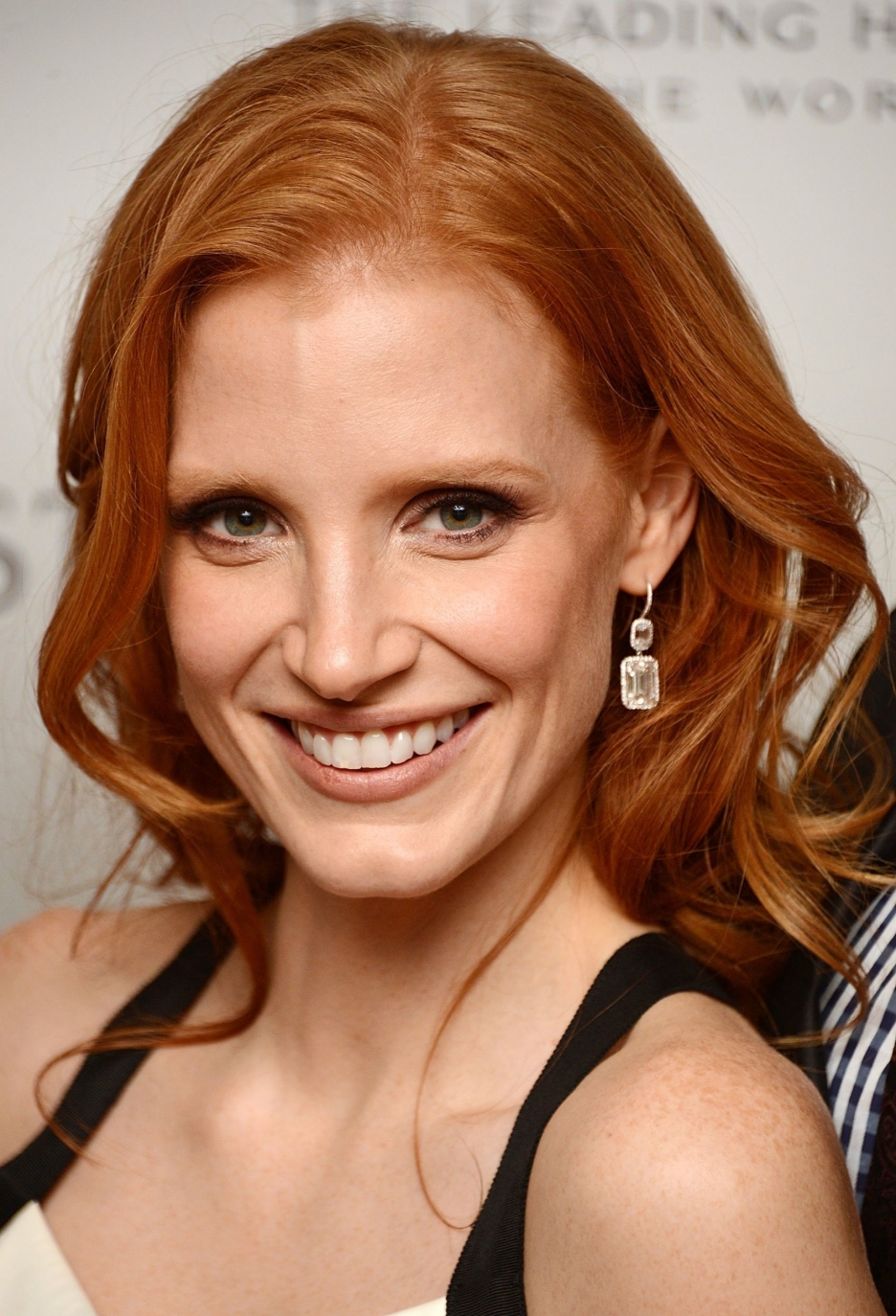 936full-jessica-chastain-jessica-chastain-will-she-be-poison-ivy-spider-woman-or-batwoman.jpeg