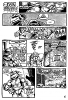MS-TMNT-v1-#08-p04_rus.png