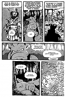 MS-TMNT-v1-#08-p13_rus.png