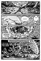 MS-TMNT-v1-#08-p14_rus.png