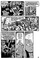 MS-TMNT-v1-#08-p17_rus.png