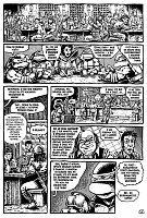 MS-TMNT-v1-#08-p22_rus.png
