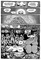 MS-TMNT-v1-#08-p24_rus.png
