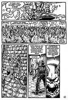 MS-TMNT-v1-#08-p27_rus.png