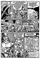 MS-TMNT-v1-#08-p28_rus.png