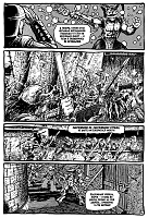 MS-TMNT-v1-#08-p30_rus.png