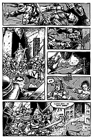 MS-TMNT-v1-#08-p33_rus.png