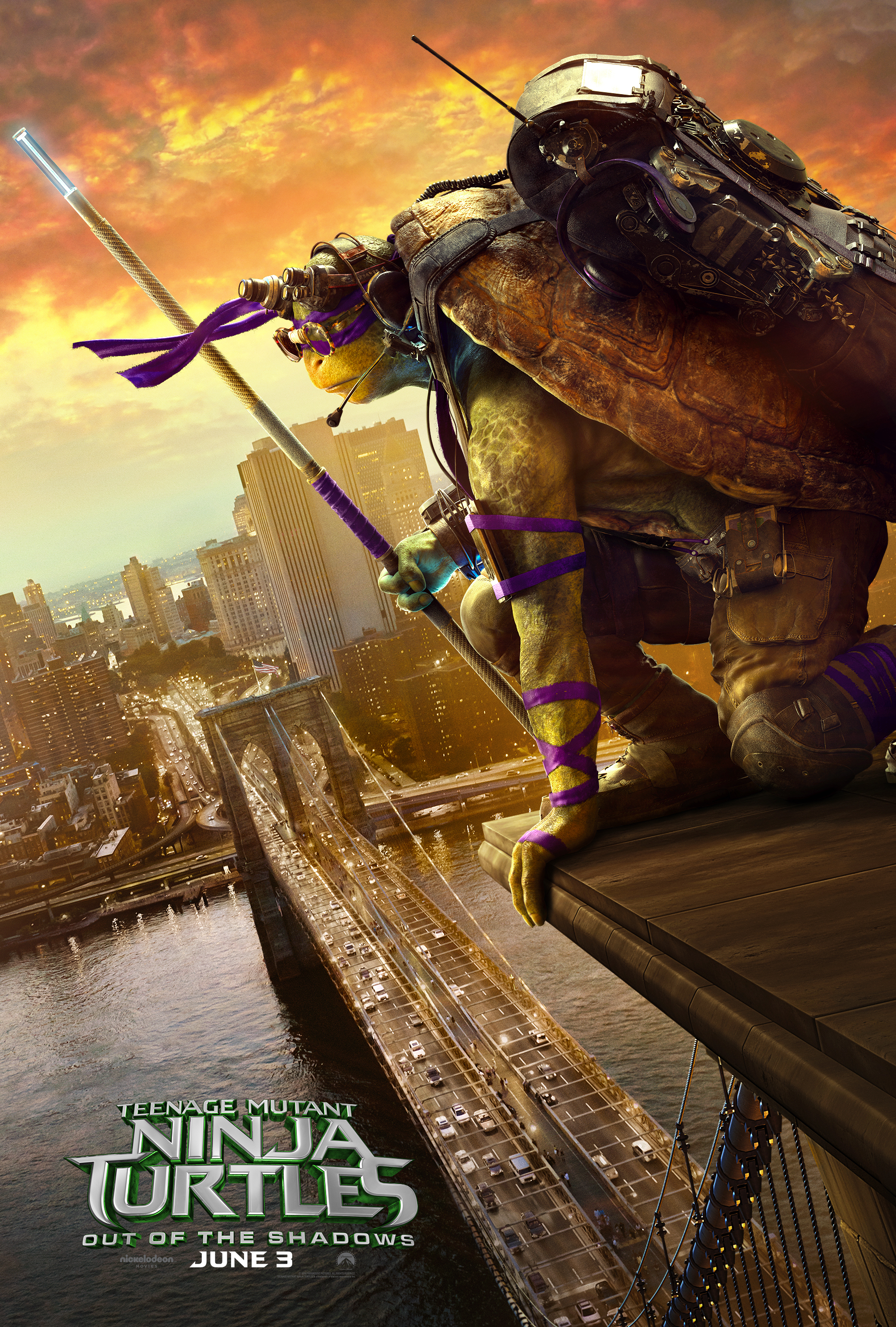 tmnt-2-out-shadows-poster-donatello.jpg