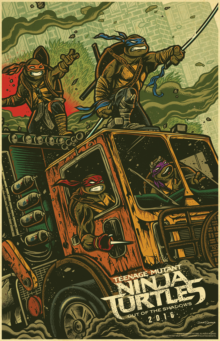 dquiggle-tmnt-poster-175952.jpg