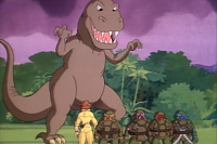 Нажмите на изображение для увеличения Название: Тиранозавр-2.png Просмотров: 3 Размер:813,9 Кб ID:132961