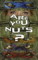 Нажмите на изображение для увеличения Название: Are you nuts-3.png Просмотров: 5 Размер:3,25 Мб ID:129445
