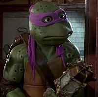 Нажмите на изображение для увеличения Название: TMNT 3 Donatello.jpg Просмотров: 5 Размер:253,6 Кб ID:86378