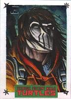 Нажмите на изображение для увеличения Название: idw_limited_sketch_cards_casey_jones_3_final_by_jeffreyedwards-d6j0cma.jpg Просмотров: 8 Размер:64,8 Кб ID:101546