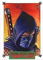 Нажмите на изображение для увеличения Название: idw_limited_sketch_cards_foot_clan_1_1_final_by_jeffreyedwards-d6j05zd.jpg Просмотров: 1 Размер:71,2 Кб ID:101550