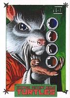 Нажмите на изображение для увеличения Название: idw_limited_sketch_cards_master_splinter_3_final_by_jeffreyedwards-d6j0eo6.jpg Просмотров: 3 Размер:76,5 Кб ID:101561