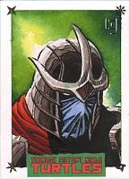 Нажмите на изображение для увеличения Название: idw_limited_sketch_cards_shredder_1_1_final_by_jeffreyedwards-d6j004o.jpg Просмотров: 0 Размер:73,3 Кб ID:101568