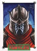 Нажмите на изображение для увеличения Название: idw_limited_sketch_cards_shredder_1_2_final_by_jeffreyedwards-d6j0021.jpg Просмотров: 1 Размер:71,2 Кб ID:101569