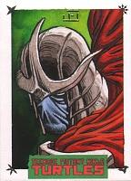Нажмите на изображение для увеличения Название: idw_limited_sketch_cards_shredder_2_2_final_by_jeffreyedwards-d6izzti.jpg Просмотров: 0 Размер:72,8 Кб ID:101572